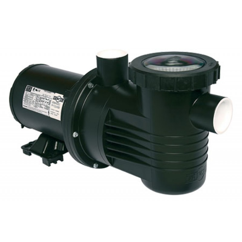 Bomba com pr filtro para piscina 3 4 cv s filtro for X treme bombas piscinas