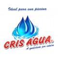 Cris Água