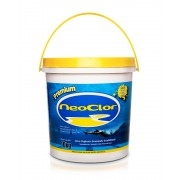 Cloro Neoclor Premium  10 kg