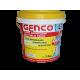 Cloro Granulado Multipla Acao Genco 2.5 kg