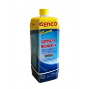 Limpa Borda Genco 1 Lt