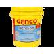 Cloro Genclor Genco 10 kg