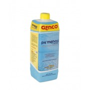 Ph Menos Liquido Genco 1 Lt