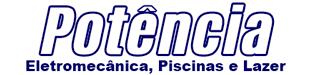 Potência Eletromecânica e Piscinas
